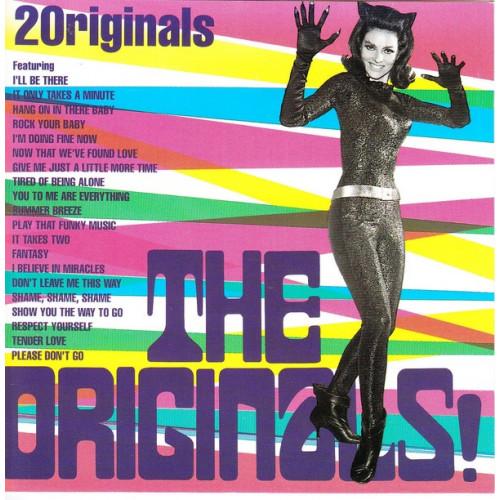 20 Originals