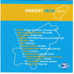 Ambient Ibiza Vol. 2