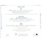 Arapis d. - Zeus - Road of Hope - Russia ( 2 cd )