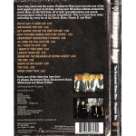 DVD - Backstreet boys - The greatest Video hits - Chopter one