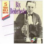 Beiderberdecke Bix - Afair ( Double Play Records )