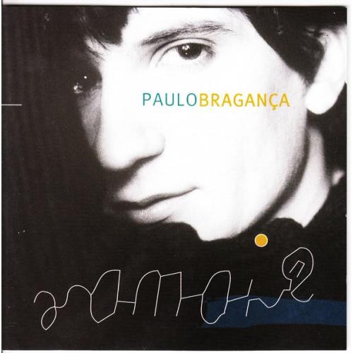 Braganca Paulo - Amai