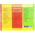 Μακεδόνας Κώστας - Έτη φωτός ( 2 cd + dvd )
