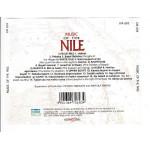 Ταμπούρης Πέτρος - Music of the Nile