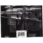 Τρύπες - Ένα ταξίδι που ποτέ δεν τελειώνει ( 4 cd Box )