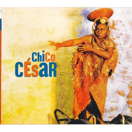 Cesar Chico - Cesar Chico