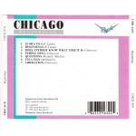 Chicago - Begginnings