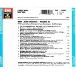 Classics best - loved - 12 - Ihr klassik - Wunschkonzert - les Classiques ( EMI )