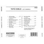 Coelo Toto - I eat Cannibals ( Success Recods )