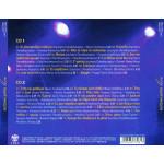 Δάρρα Φωτεινή - Live ( 2 cd )