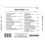 Essex David - Tahti ( Success Records )