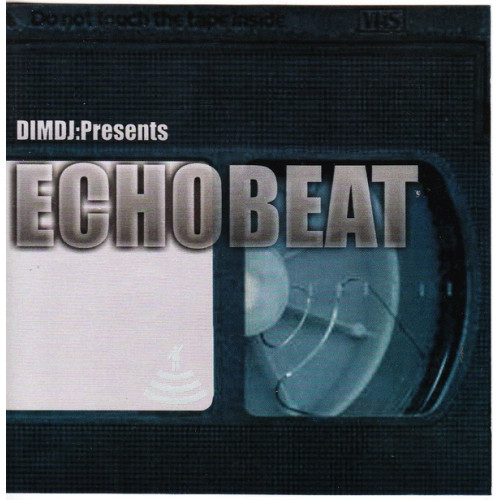 ECHO BEAT - DIM DJ - PRESENTS