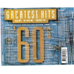 Greatest hits of the 60' s  - The Definitive Singles Collection 1960 - 1969