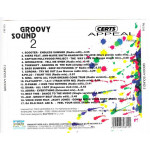 Groovy Sound 2 ( FM Records )