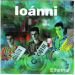 Ioanni - Ethernal