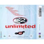 2 Unlimited - II