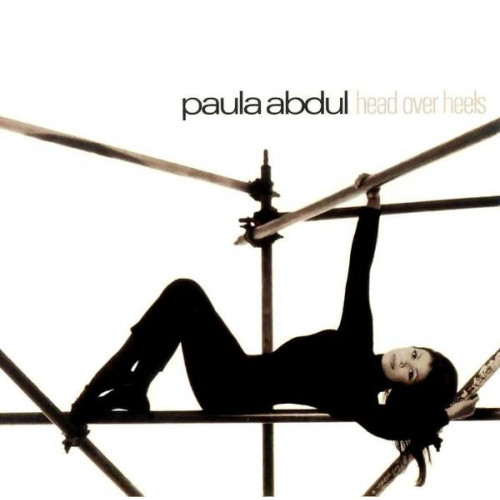 Abdul Paula - Head Over Heels