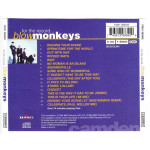 Blow Monkeys,The - For The Record...