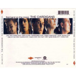 Cardigans,The - First Band On The Moon