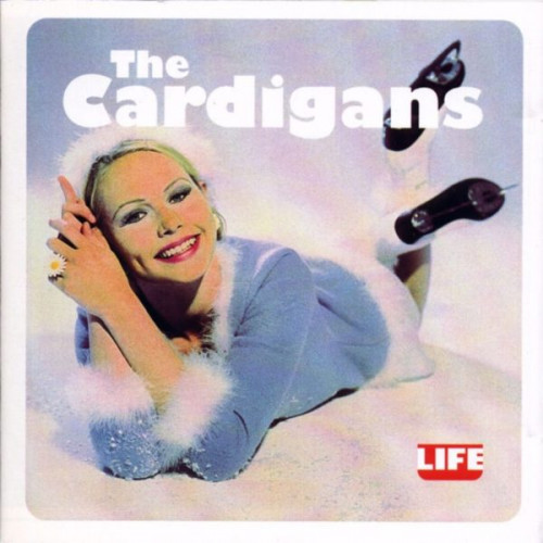 Cardigans,The - Life