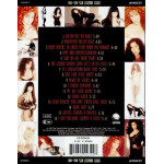 Cher - Greatest Hits 1965-1992, 16 Classic Tracks