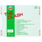 Clash,The - World Super Hits