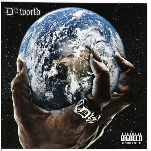 D 12 - D 12 World
