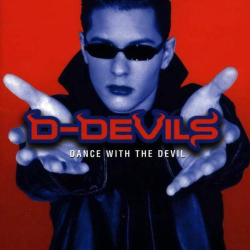 D Devils - Dance With The Devil