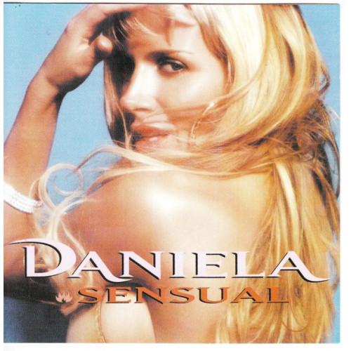 Daniela - Sensual