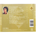 Dassin Joe - Gold Vol. 2