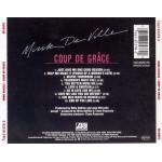 De Ville Mink - Coup De Grace