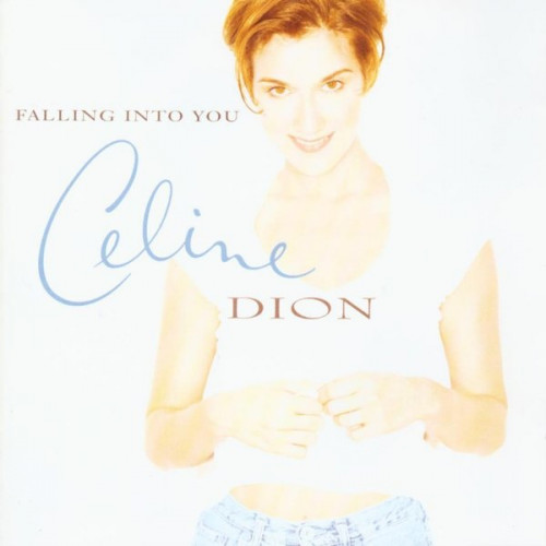 Dion Celine - Falling Into You