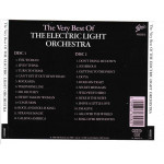 Electric Light Orchestra,The - The Very Best Of E.L.O. ( 2 cd )