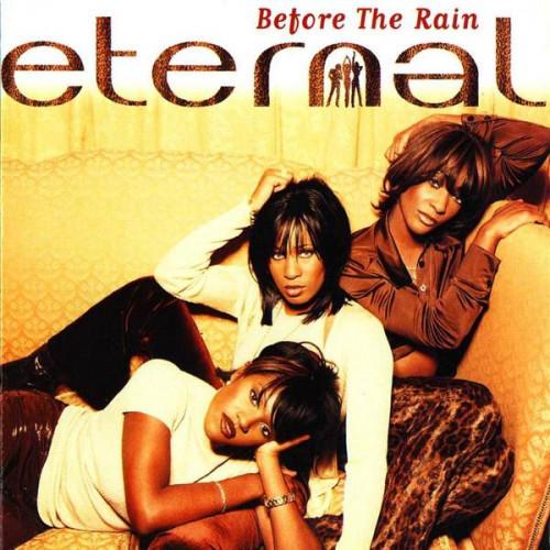 Eternal - Before The Rain
