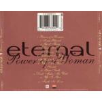Eternal - Power Of A Woman