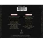 Eurythmics - Live 1983-1989 ( 2 cd )