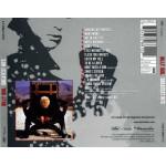 Idol Billy - Greatest Hits