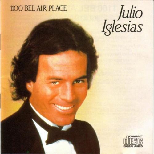 Iglesias Julio - 1100 Bel Air Place