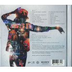 Jackson Michael - This Is It ( 2 cd )