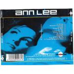 Lee Ann - Dreams