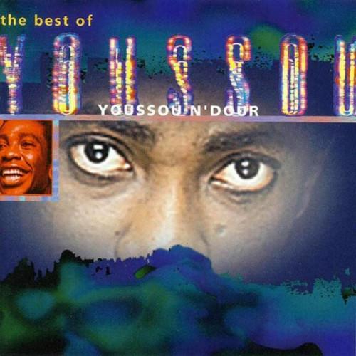 N' Dour Youssou - The Best Of Youssou N' Dour