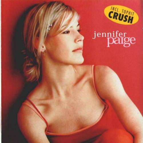 Paige Jennifer - Jennifer Paige