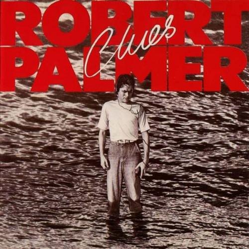 Palmer Robert - Clues