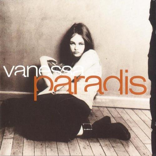 Paradis Vanessa - Vanessa Paradis
