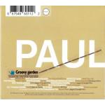 Pauls Musique - Nice & Decent 2