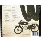 Prefab Sprout - 38 Carat Collection ( 2 cd )
