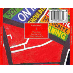 Radiohead - There There ( single )