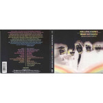 Rolling Stones,The - More Hot Rocks (Big Hits & Fazed Cookies) ( 2 cd )