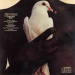 Santana - Greatest Hits