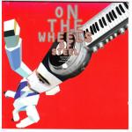 Satoshi Tomiie Presents On The Wheels Of Steel